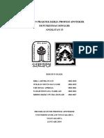 Laporan PKPA Puskes Minggir 22 jan 2019.docx