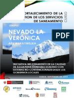 INICIATIVA APU LA VERONICA.docx