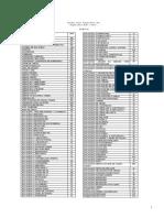 Livro de Receitas (1).pdf