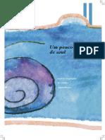 Crescer Bilingue - 2ª parte.pdf