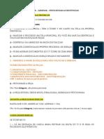 Breve Instruções para Uso do SAJ MPE