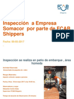 Descripcion Cargo Clinico