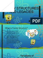 Family structures and legacies.pptx