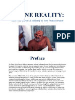 Divine Reality.pdf