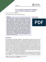 machineries - feminist moviment.pdf