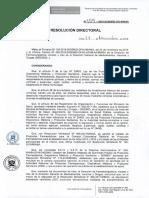 RD_104_2018_DIGEMID_DG_MINSA.pdf