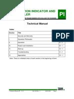 Manual-PI-3.00-eng.pdf