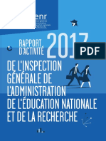 IGAENR-Rapport-activite-2017_1004903.pdf