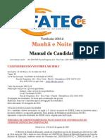 manualdocandidato2010.2