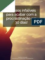 3_passos_infalíveis_para_acabar_com_a_procrastinacao_em_30_dias.pdf