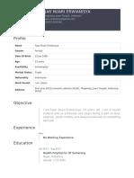 My-resume-1542764396