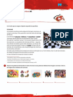 Ficha de trabalho A1.pdf