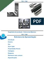 acoligaapresentacao-111019051245-phpapp01