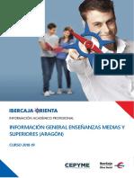 Informacion-General-Ensenanzas-Medias-Superiores.pdf