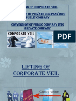 COMPANY LAW(new).pptx