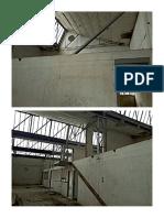 2019 02 19_Photos Déconstruction Centre de Formation BANI