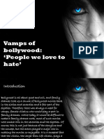 vamps.ppt
