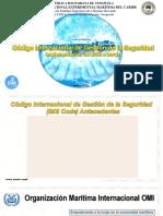 ISM CODE PRESENTACION final.pdf