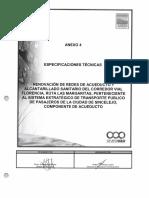 ESPECIFICACIONES TECNICAS - ACUEDUCTO.pdf