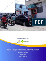 P674-CGG-TC-Version 0 09-07-2015_Entrega.pdf