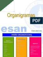 organigramas-150211112143-conversion-gate01.pdf