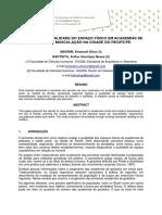 AMB_01.pdf