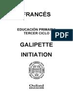 164654316-Galipette-Iniciation-5-Prim.pdf