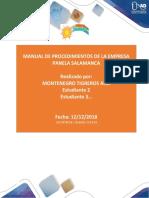 6-Plantilla para Manual de procedimientos.docx