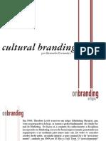 artigo1_culturalbranding