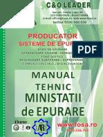 2019-ministatii-epurare.pdf