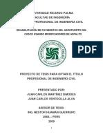 martinez_jc-ventocilla_jc.pdf