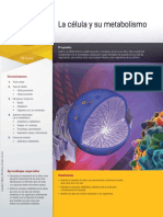 _----_(Bloque_3._La_célula_y_su_metabolismo).pdf