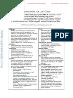 Mrunal lecture 1 and 2 @iasmaterials.com.pdf