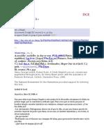πλάστης (modelador).pdf