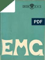 EMG_katalog_70.pdf