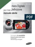 video camera samsung HMX-R10P-ITA-IB-0313.pdf