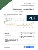 bol_empleo_ene_19.pdf