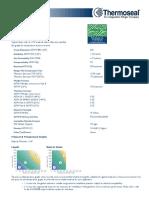 KLINGERSIL-C-4401.pdf