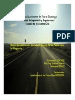 Proyecto carretera. 1.docx