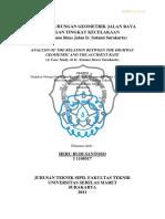 HERU BUDI S.pdf