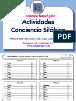 ACTIVIDADES-CONCIENCIA-SILABICA