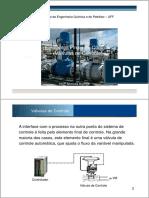 Aula10_Instrumen_valvulas.pdf