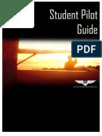 25367722-Student-Pilot-Guide.pdf