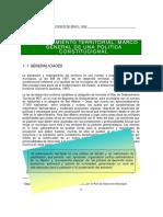 Ordenamiento Territorial San Alberto (27 Pag 119 Kb)