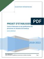 PE_2018_2022 23 04 18 matin