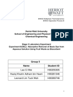 OEL Lab manual Group 5.docx