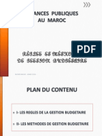 Finances Publiques Cours - Www.coursdefsjes.com