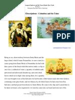 l2  images-and-descriptions
