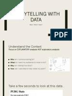 DV2-Storytelling-Lecture copy.pdf
