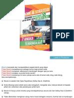Whatsapp Marketing Gaya Safiey Ilias.pdf